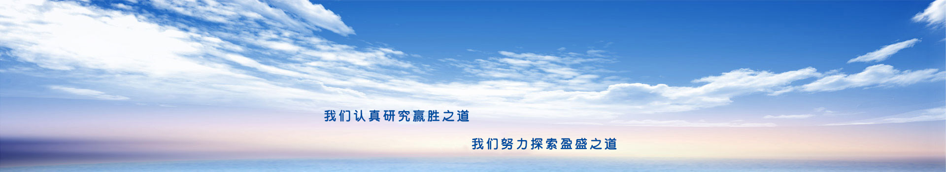 大奖888手机版官网